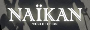 logo-naikan
